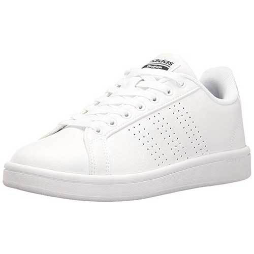adidas-stan-smith-white-sneaker-review