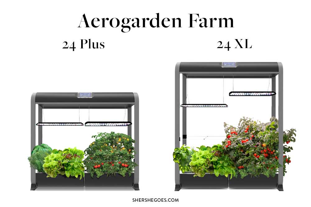 aerogarden-farm-24-plus-vs-xl