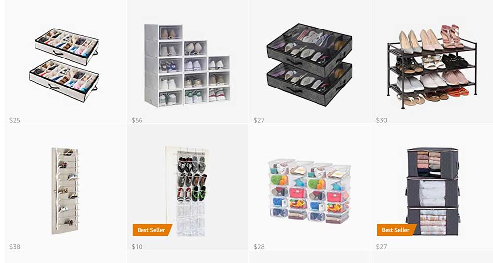 affordable-clothing-and-shoe-storage-ideas