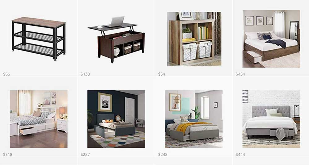affordable-furniture-with-hidden-storage