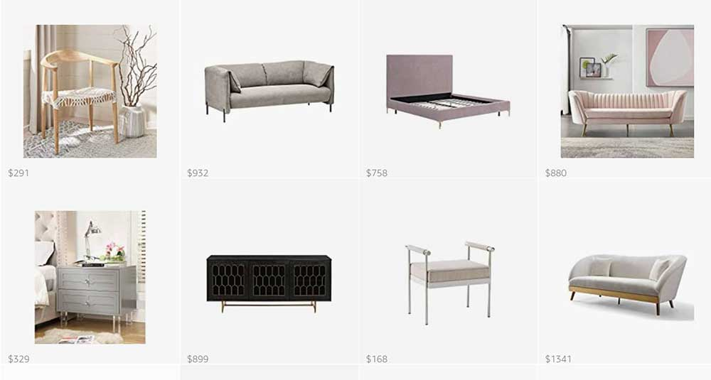 affordable-furniture-with-legs