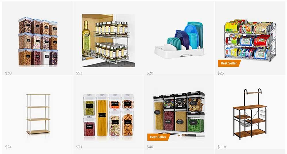 affordable-kitchen-storage-ideas