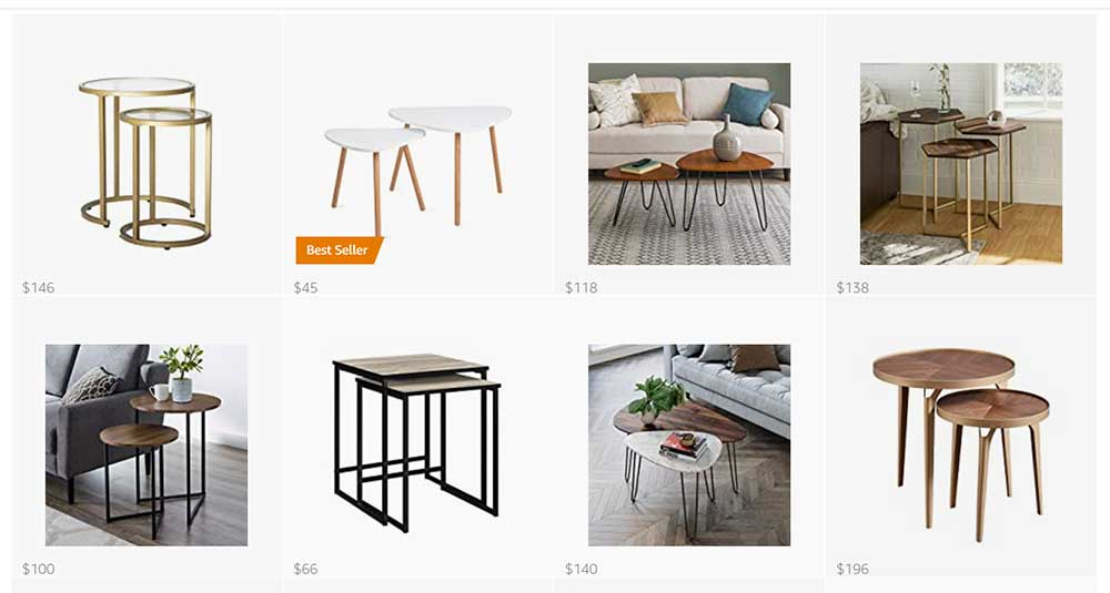 affordable-nesting-tables-amazon
