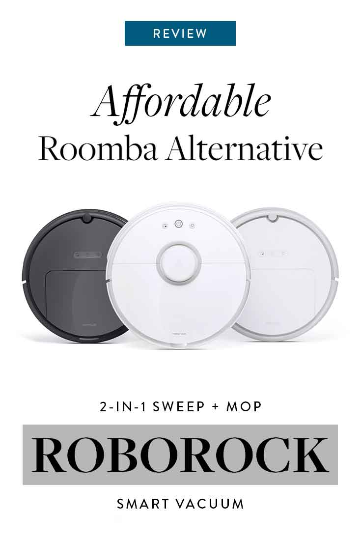 affordable-roomba-robot-vacuum