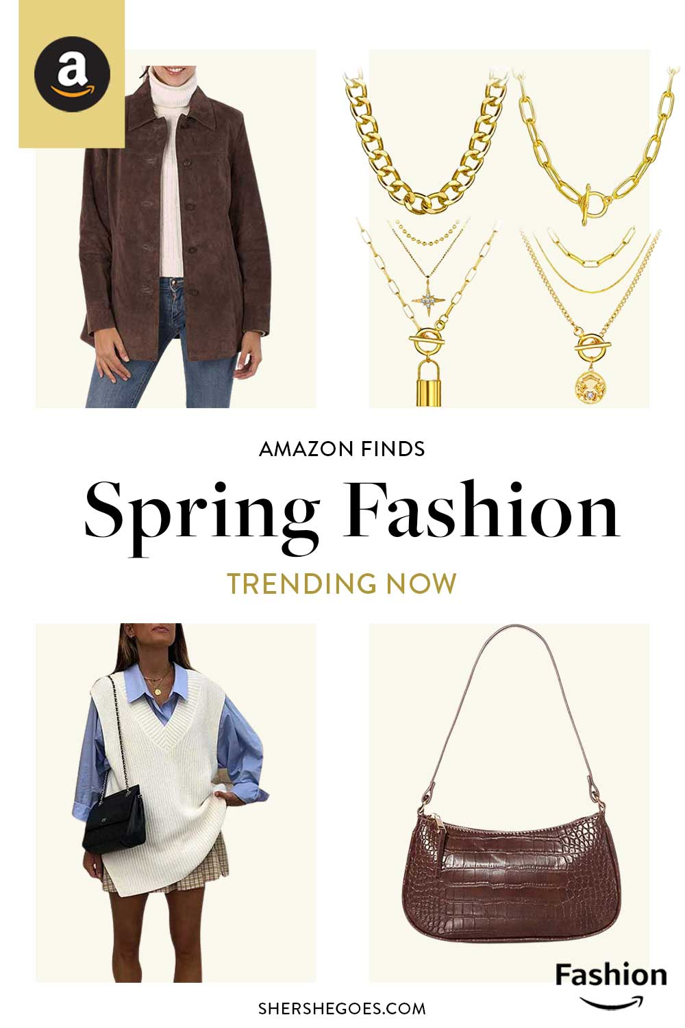 affordable-spring-fashion-amazon