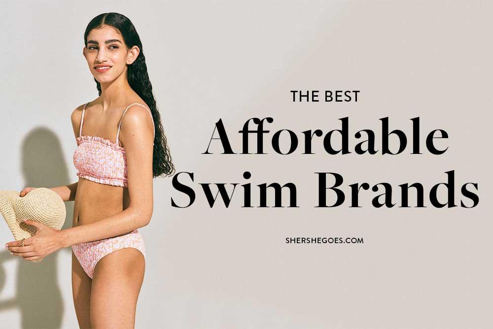affordable-swim-brands