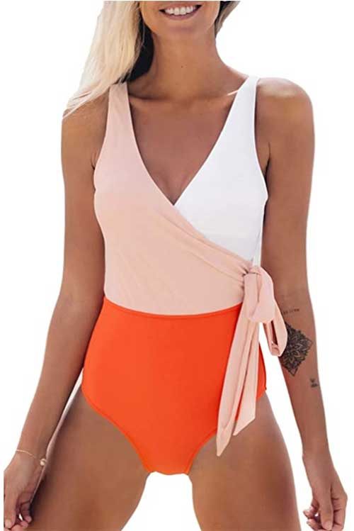 affordable-swimwear-for-small-bust
