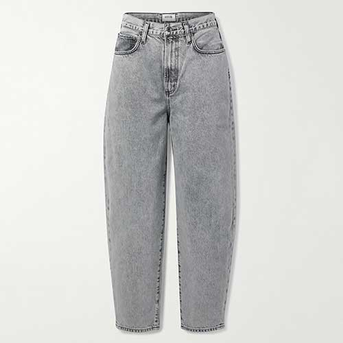 agolde-barrel-jeans
