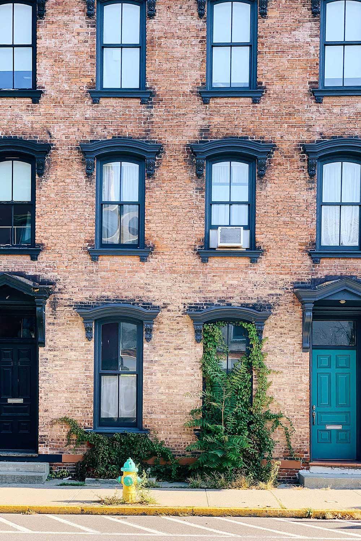 airbnb-hudson-ny