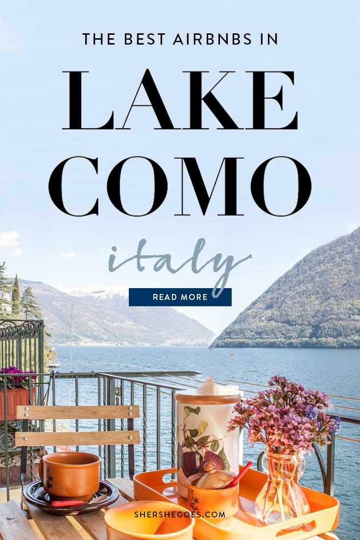 airbnb-lake-como