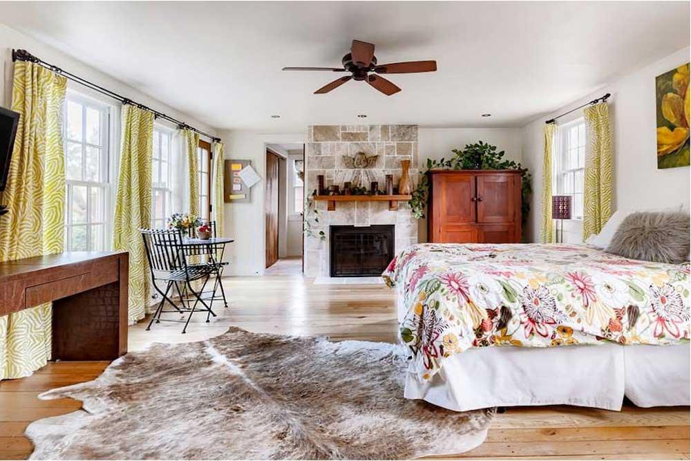 airbnb-rentals-in-new-paltz
