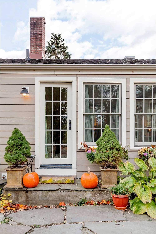 airbnbs-in-new-paltz-hudson-valley