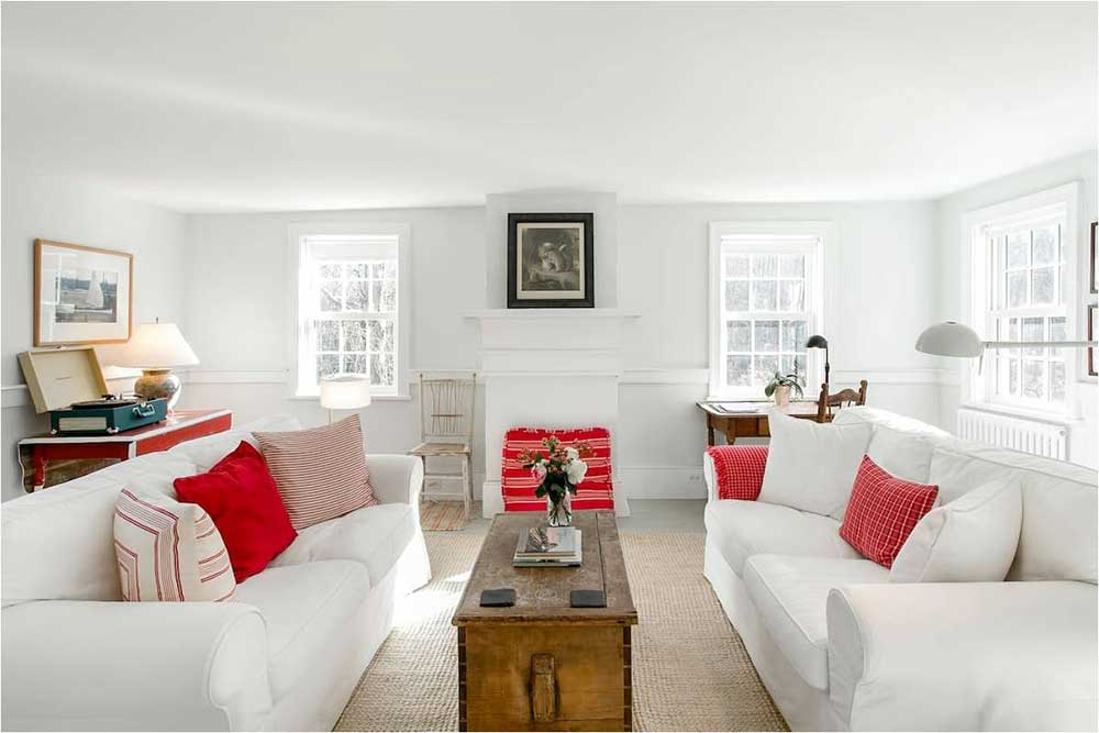 airbnbs-in-new-paltz