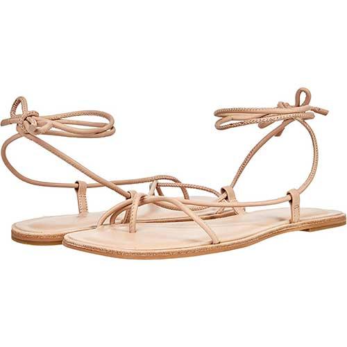 aldo-strappy-sandals