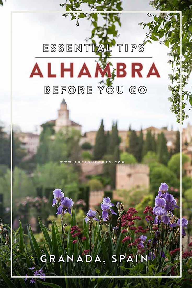 alhambra-granada-travel-tips