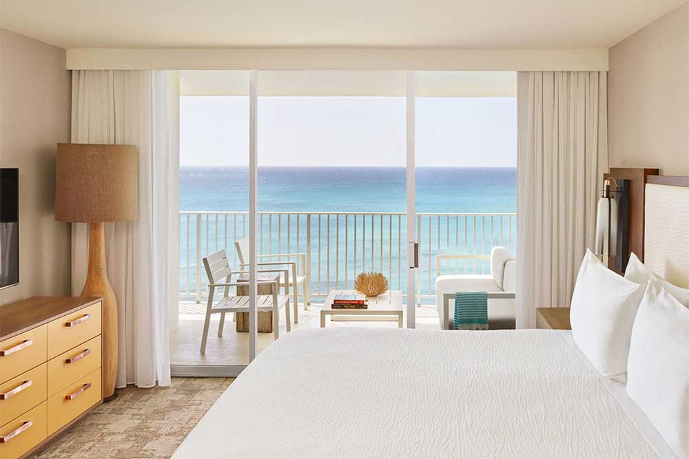 alohilani-resort-luxury-hotel-in-oahu-with-oceanfront-views