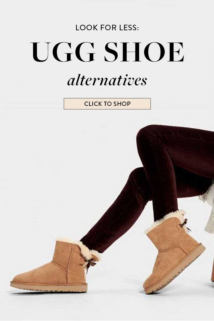 alternatives-to-ugg-boots