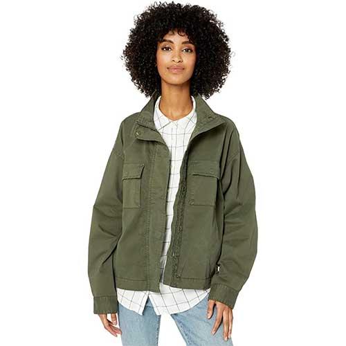 amazon-cargo-jacket