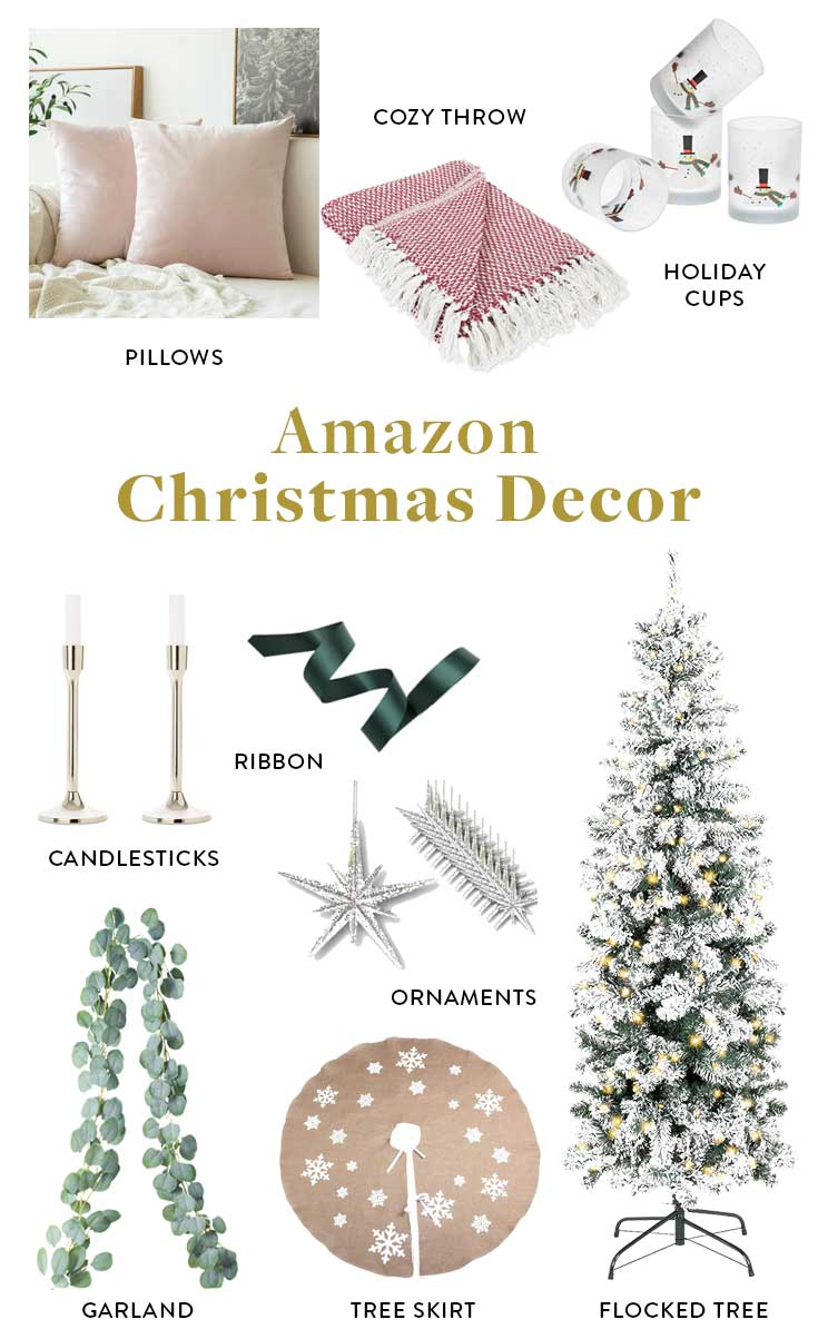 amazon-christmas-decorations