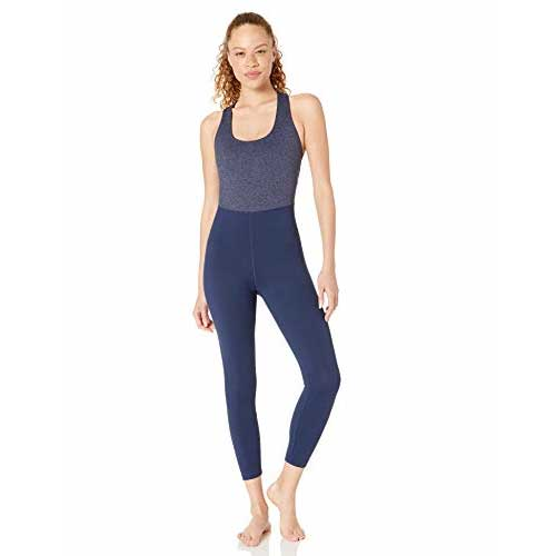 amazon-core-10-one-piece-workout-set