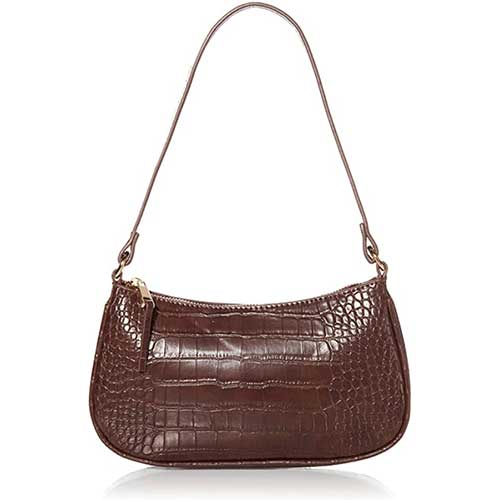 amazon-fashion-baguette-shoulder-bag