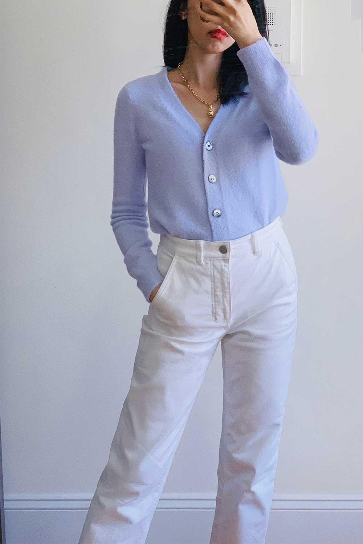 amazon-fashion-cardigan-knitwear-sets