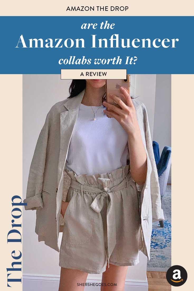 amazon-fashion-collaborations