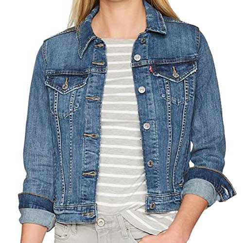amazon fashion find jackets