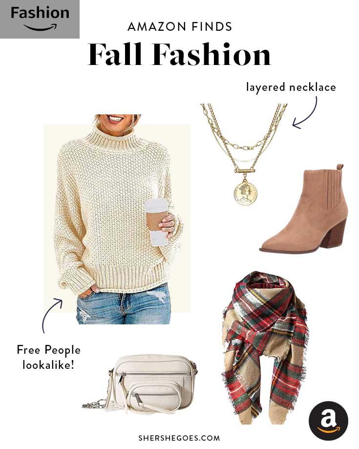 amazon-fashion-finds-fall-2020