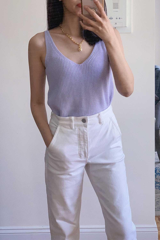 amazon-fashion-finds-knitwear