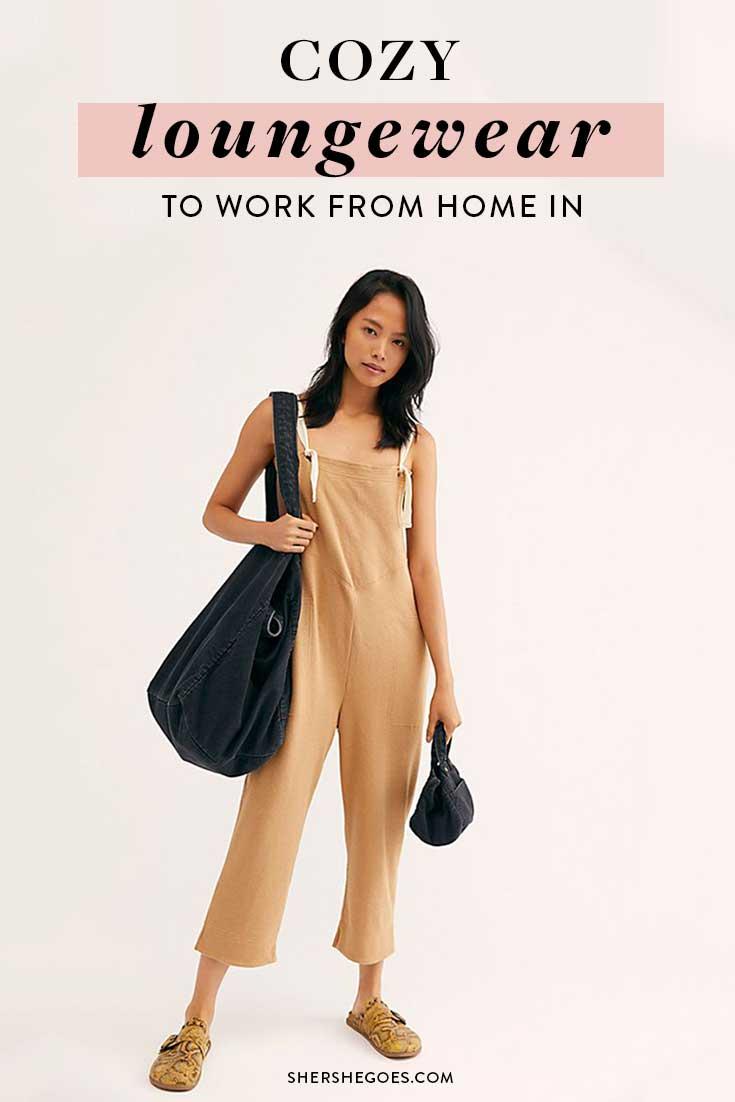 amazon-fashion-finds-lounge-wear