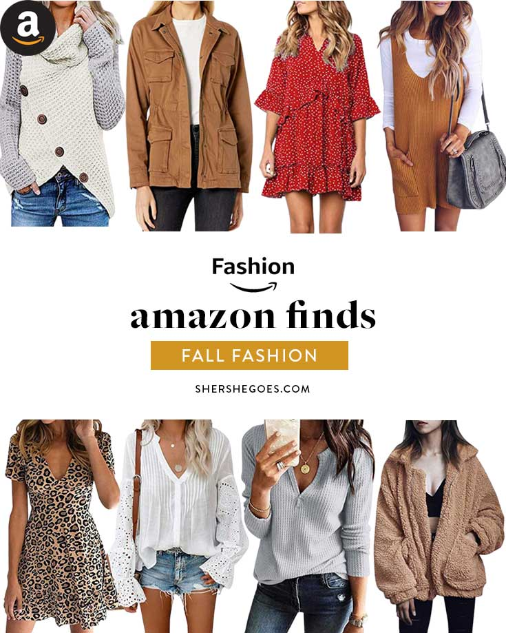 amazon-fashion-finds-must-have-fall-picks
