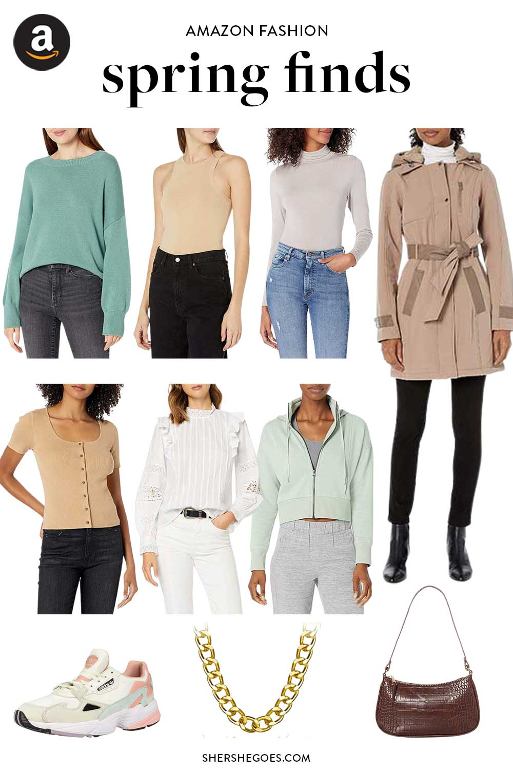 amazon-fashion-finds-spring-outfits