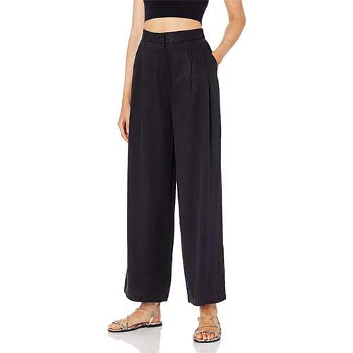 amazon-fashion-loose-trousers