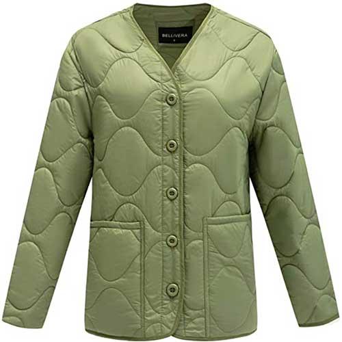 amazon-fashion-quilted-jacket