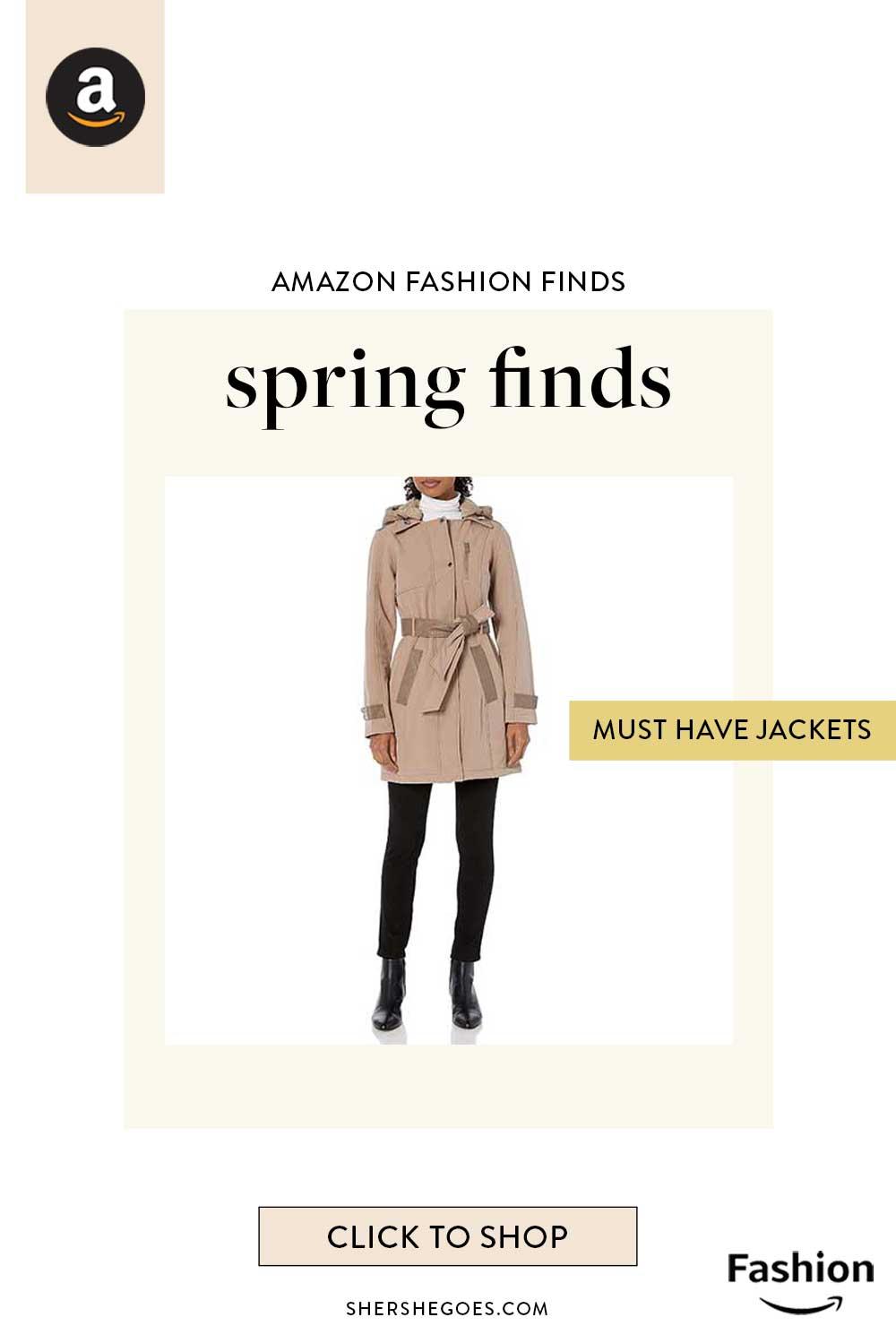 amazon-fashion-spring-jackets