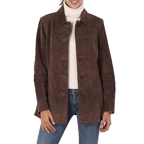 amazon-fashion-suede-jacket
