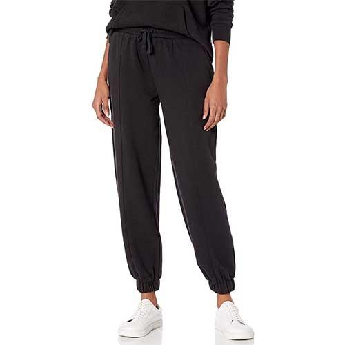 amazon-fashion-sweatpants