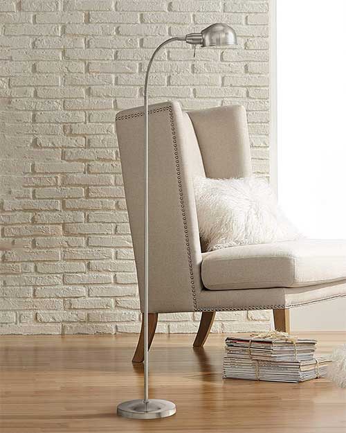 amazon floor reading lamp