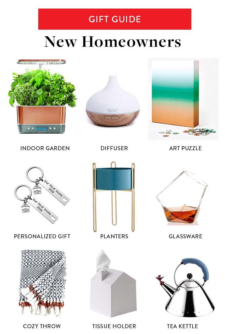 amazon-housewarming-gifts