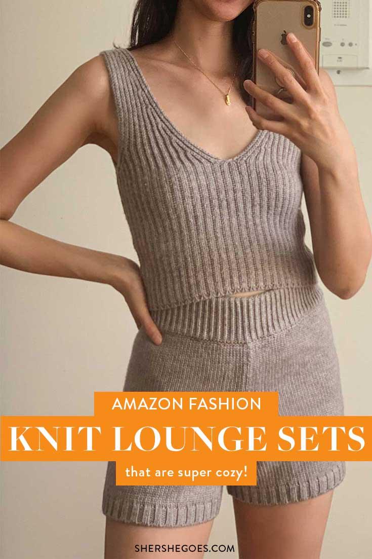 amazon-knit-sets