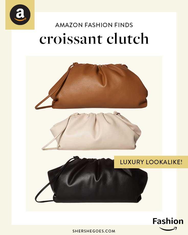 amazon-look-for-less-bottega-venetta-luxury-pouch-clutch-bag
