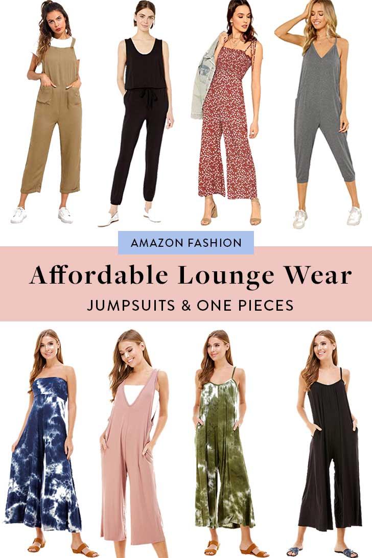 amazon-lounge-wear