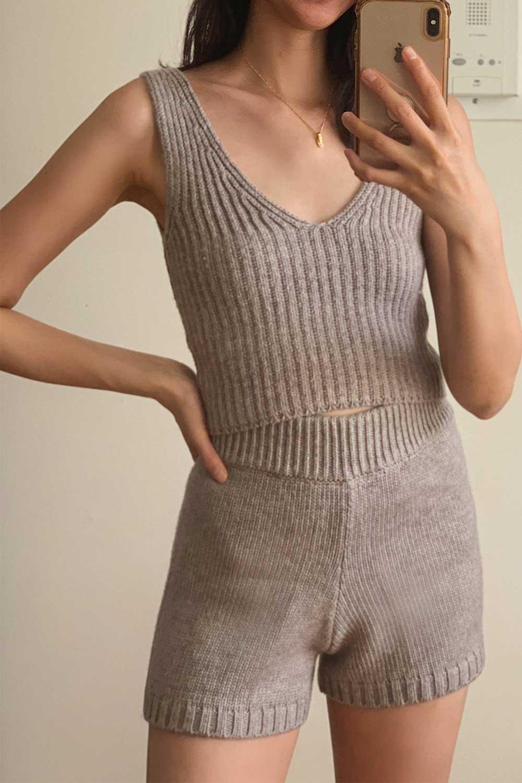 amazon-loungewear-review