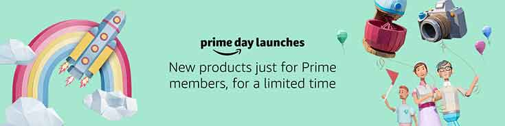 amazon-prime-day-2019-best-deals