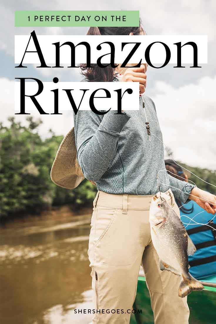 amazon-river-bucket-list