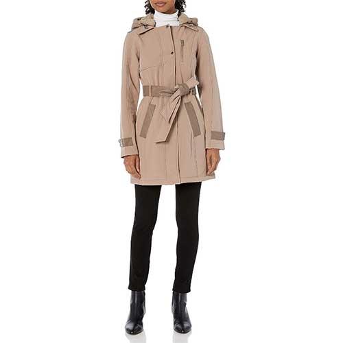 amazon-spring-coat