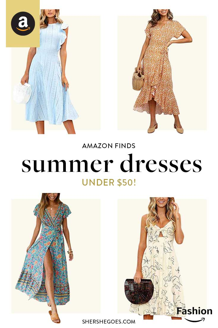 amazon-summer-dresses