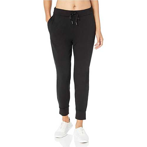 amazon sweatpants