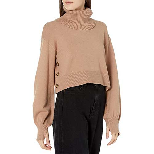 amazon-the-drop-cropped-sweater